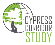 Green Boulevard Extension Corridor Study